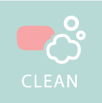 cuteseal_website_vector_clean