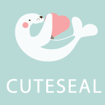 cuteseal_website_vector_cuteseal