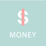 cuteseal_website_vector_money