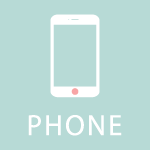 cuteseal_website_vector_phone
