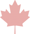 maple-leaf-vector