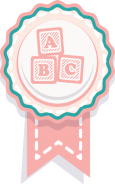 icon-badge-abc